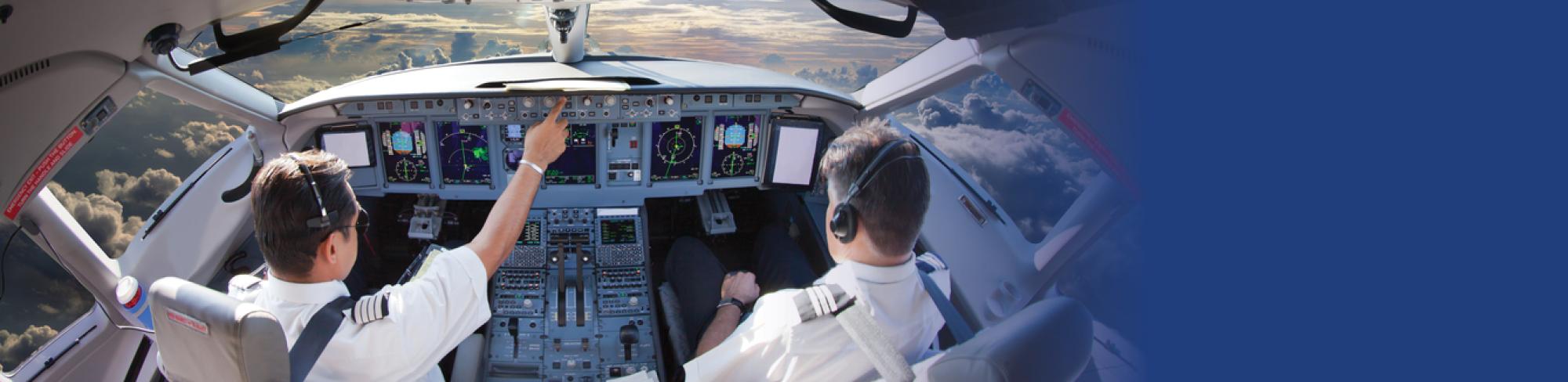 Aerospace header.png
