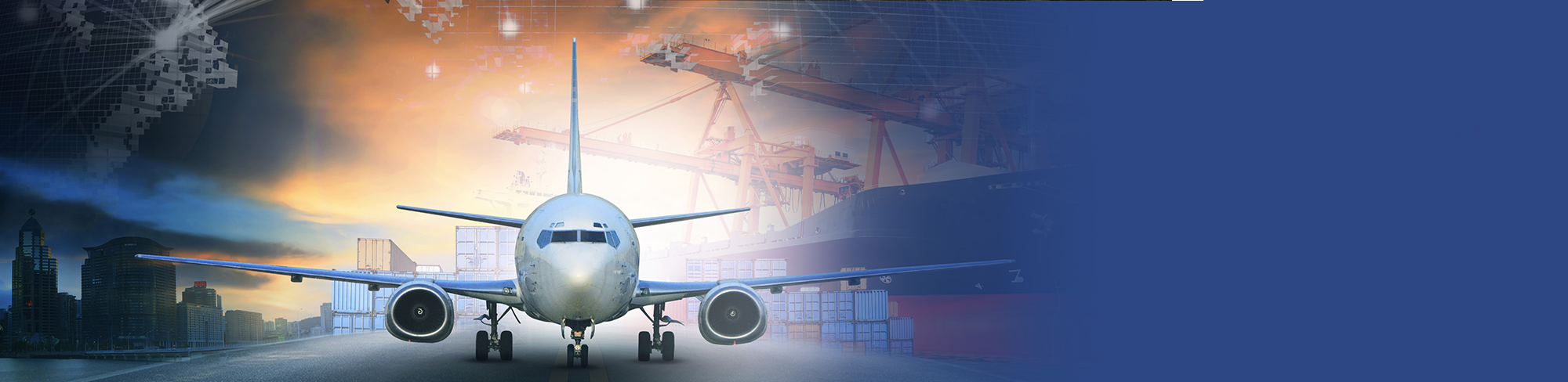 Air Shipping Header Image.png