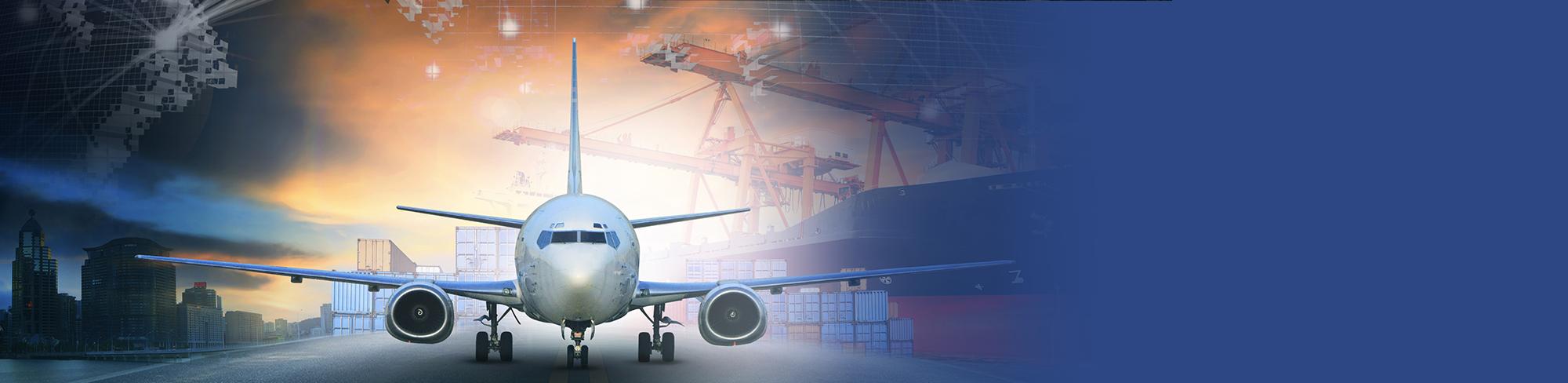 Air Shipping Header Image.png