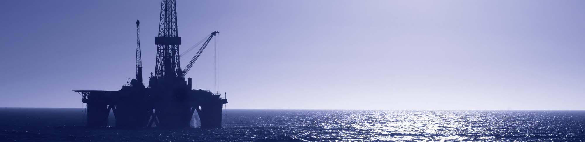 Oil__Gas_Image_2000x488.jpg