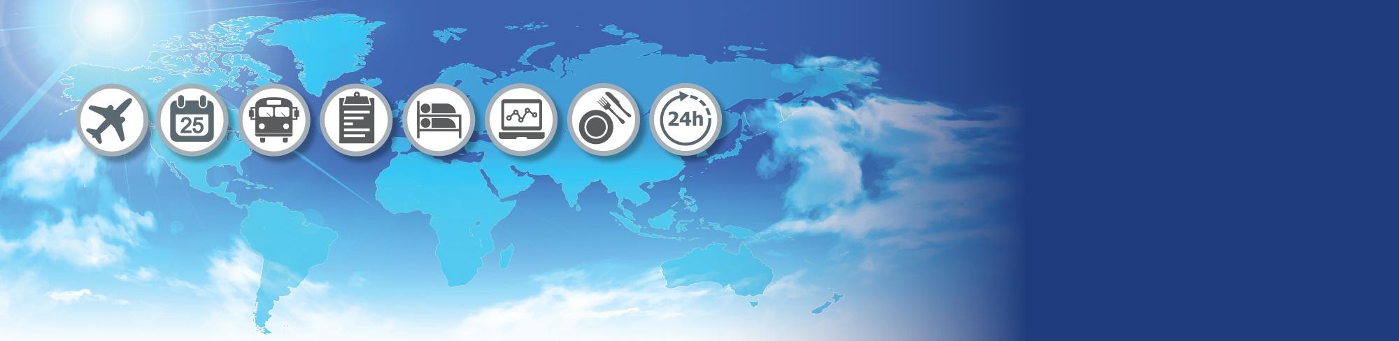 Remote Site Services