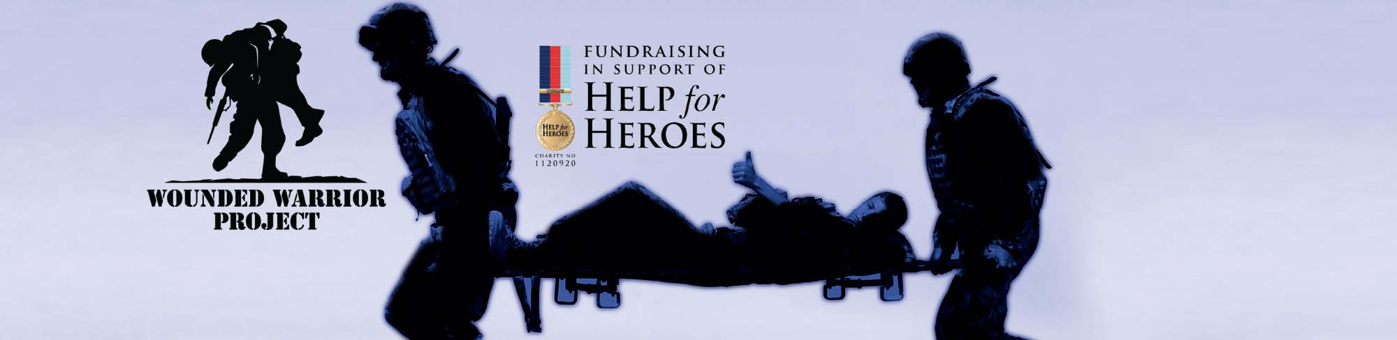 Wounded_Warrior_2000x488.jpg