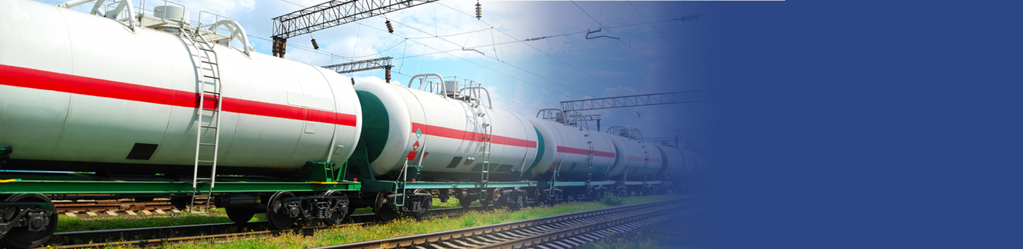Chemicals-by-rail header.png