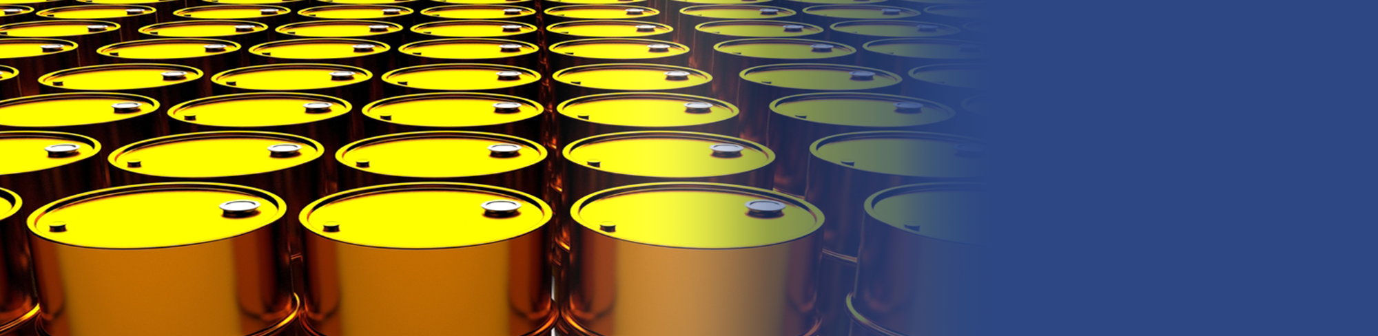 Commodity Chemicals Header.png