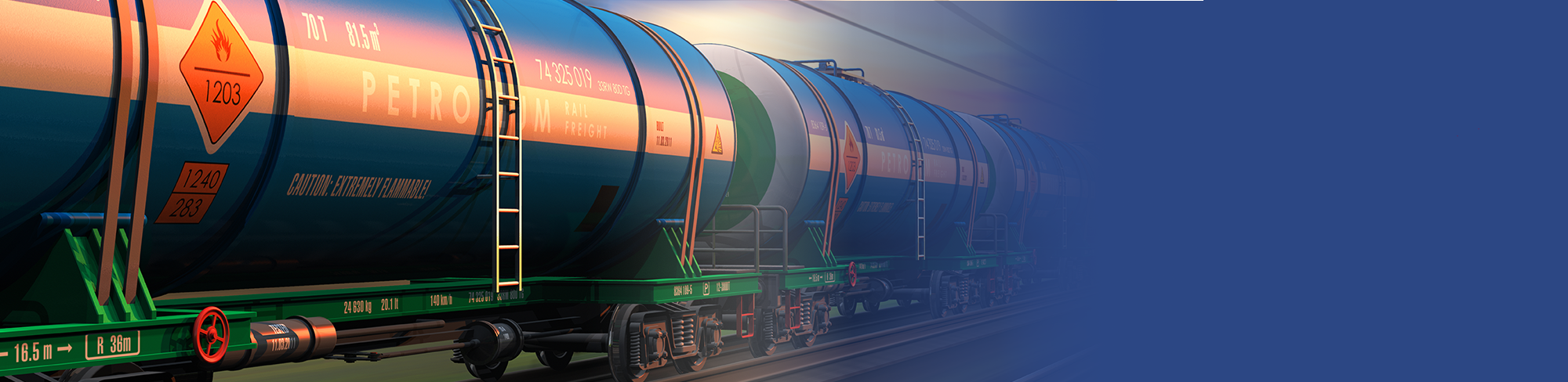 Crude-oil-by-rail header.png