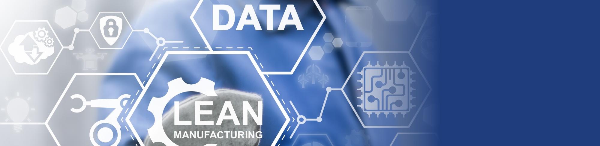 Data Analytics New Image 2000x488.jpg