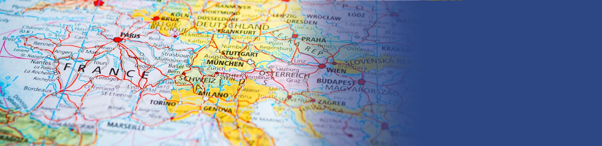 Euopean map header .png