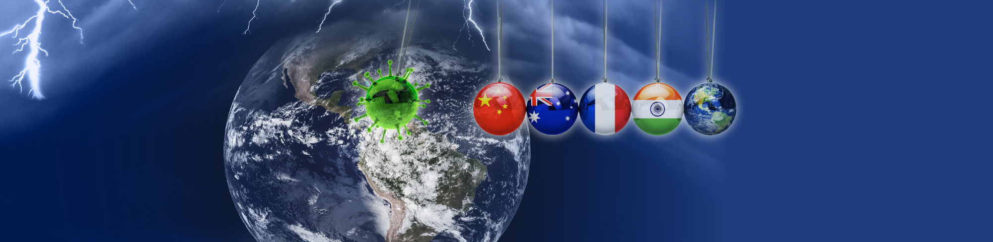 Global Risk Banner Image 3
