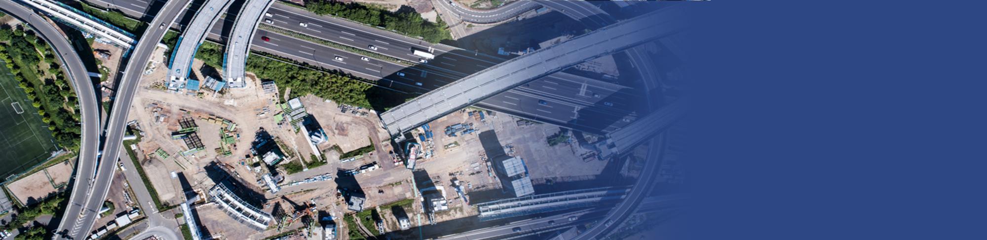 Infrastructure Header Image.png