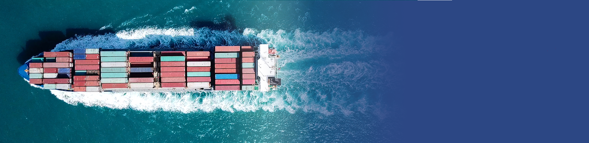 Martinme Shipping Header Image.png