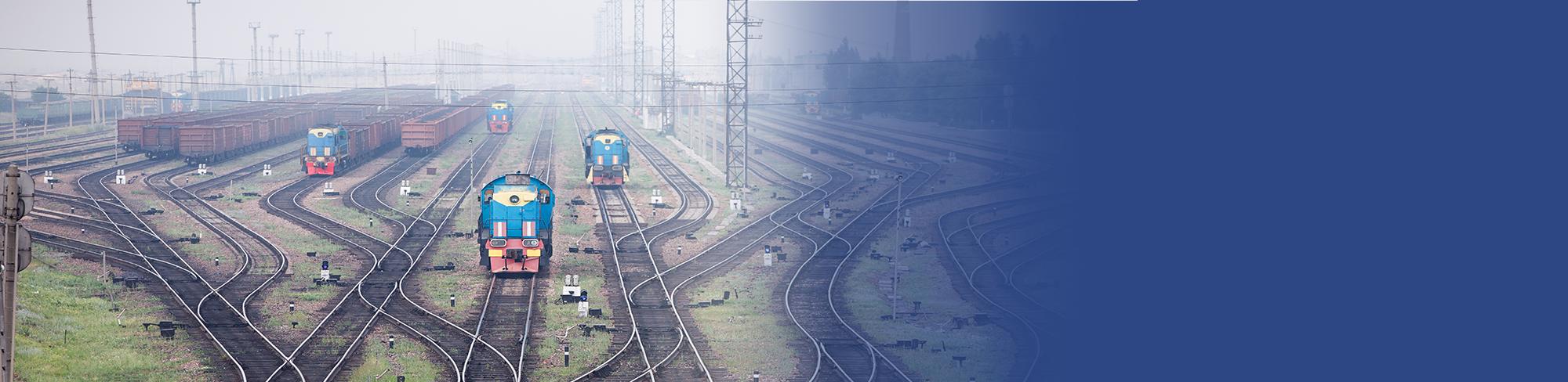 Rail Shipping Header Image.png