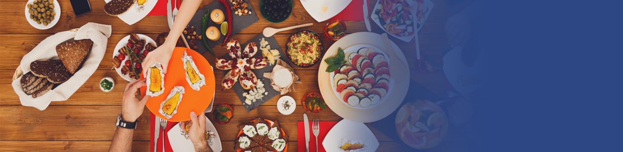 Restaurants new header 2016-3.png