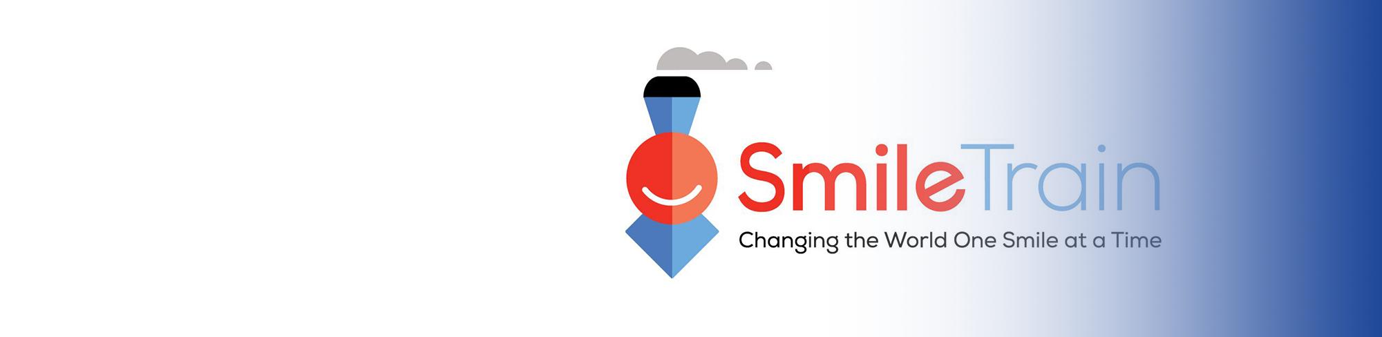 Smile train 2017 header.png