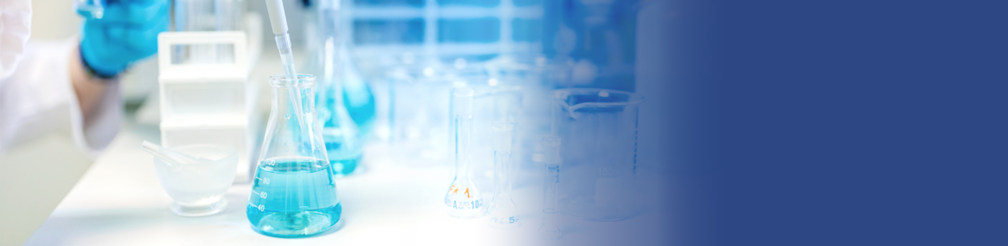 Speciality Chemicals Header.png