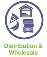 Food_Distributors_Wholesalers.jpg