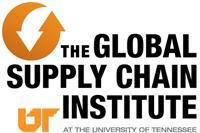 global_supply_chain_institute_logo_200x133.jpg